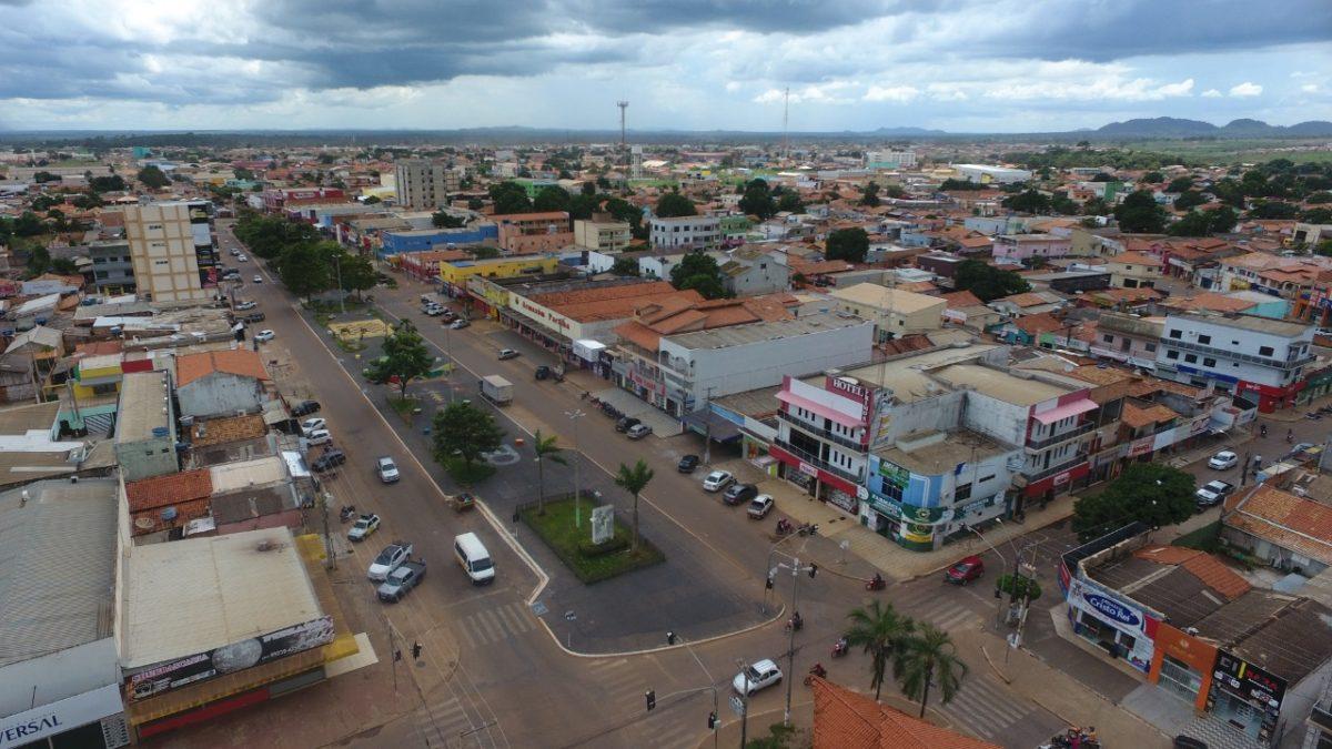 Espiral Engenharia abre vagas em Canaã dos Carajás