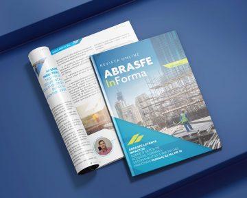 Revista Abrasfe