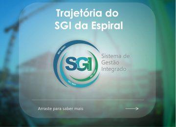 Auditorias Externas SGI